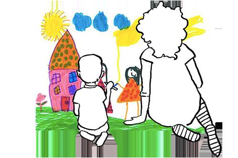 Children-page-final